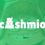 Casinozentrum Cashmio Erfahrungen