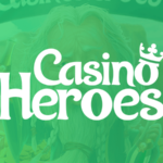 Casinozentrum Casino Heroes Erfahrungen