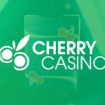 CherryCasino Erfahrungen