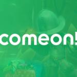 ComeOn Casino Erfahrungen