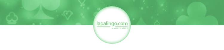 Lapalingo Erfahrungen Logo