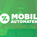 Mobilautomaten Casino Erfahrungen
