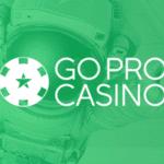 GoPro Casino Erfahrungen