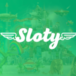 Sloty Casino Erfahrungen