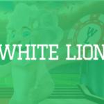 White Lion Erfahrungen