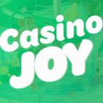 CasinoJoy Erfahrungen