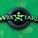 WIxstars Casino Erfahrungen