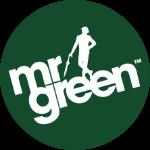 MrGreen-Logo