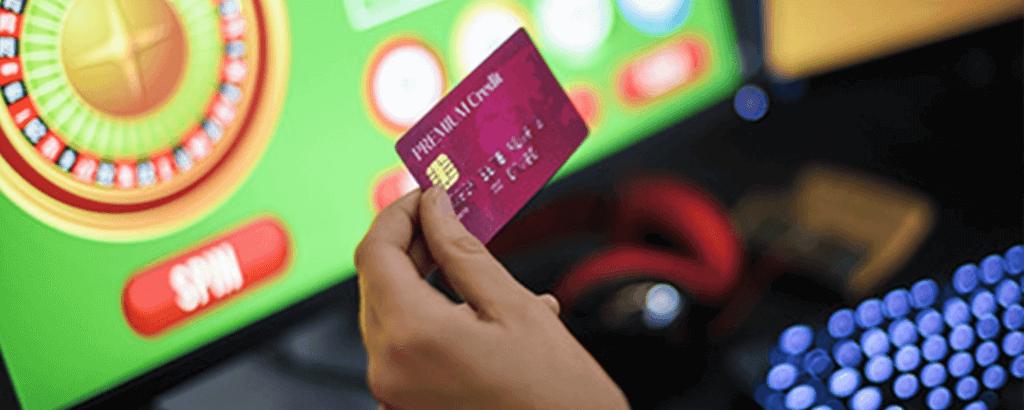 Online Casino Sichere Auszahlung