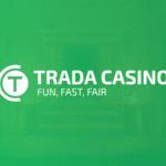 Trada Casino Test