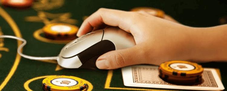 Alternative Online Casinos
