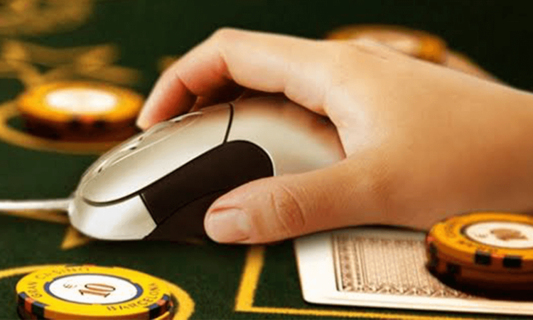 Alternative Online Casinos