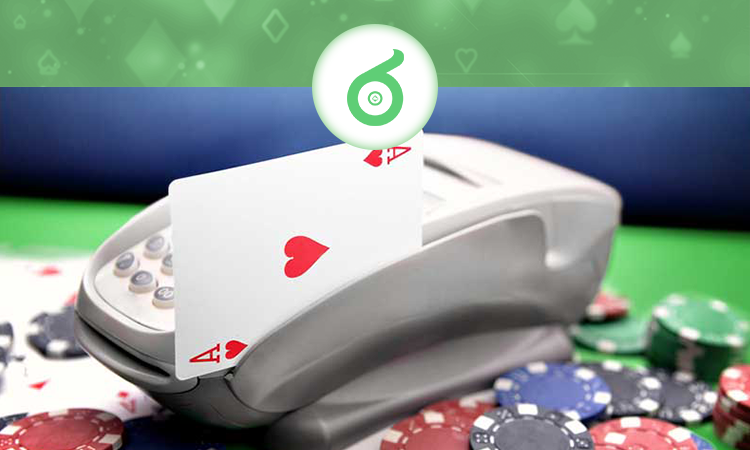 888 Casino Auszahlung