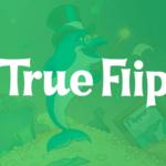 TrueFlip Casino Erfahrungen Logo